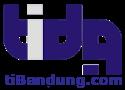 tiBandung